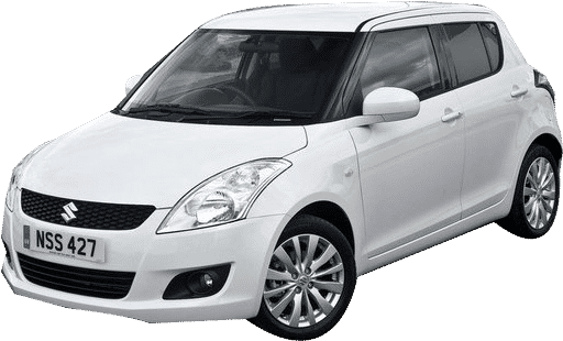 hire a swift dzire on rent in Delhi with us.
